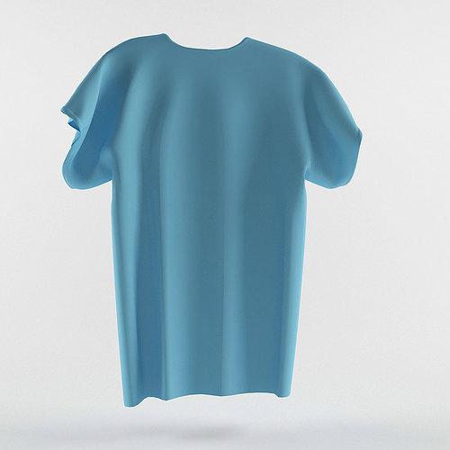 t-shirt-3d-model-low-poly-max.jpg