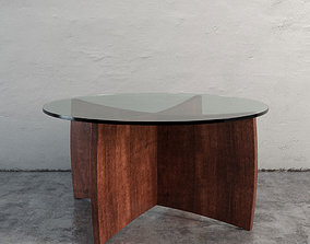 table 26 am138 3D model