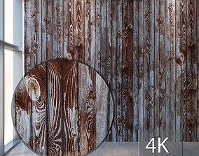 3D asset wood 613