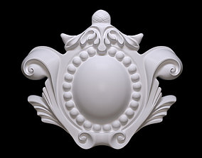 3D Ornament 1 60 026
