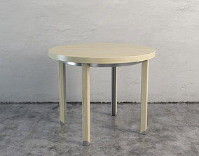 3D model table 28 am138
