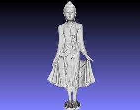 Printle Budda