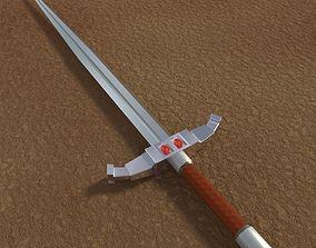 3D Sword 1b