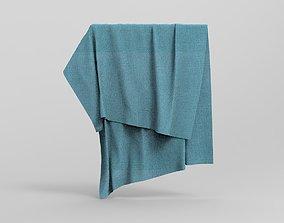 Cloth FBX 691 3D asset