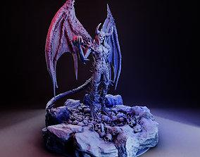 3D printable model durnoy