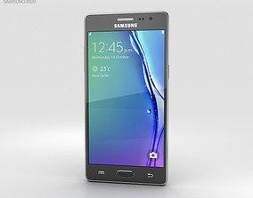 Samsung Z3 Black 3D