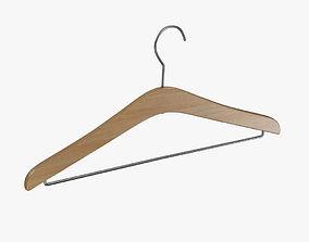 models Hanger 3D