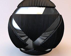 P Ferro for Davide Dona from Francesca 3D model
