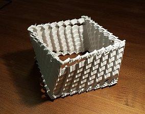 3D print model Light Cage 17