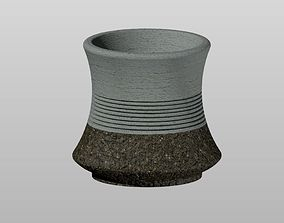 Pot - Maceta 3D printable model
