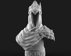 Artorias the Abysswalker - 3d printing ready