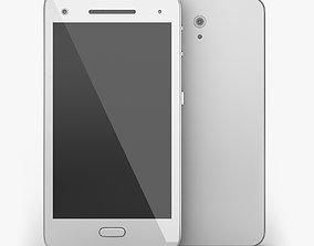 Smart Phone 3D asset realtime