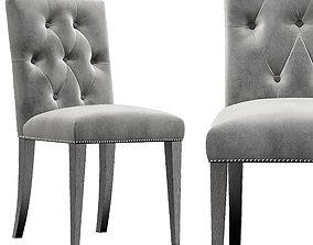 Ralph Chair 3D