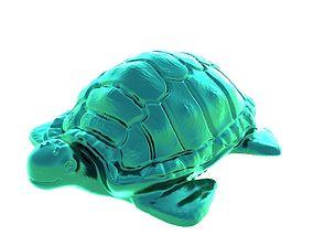 Turtle 3d print