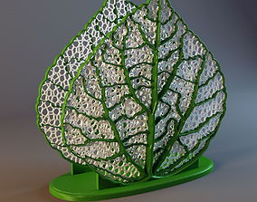 3D print model Napkin Holder