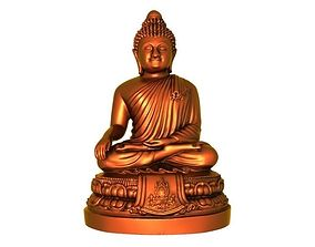 Buddhism6 3D printable model