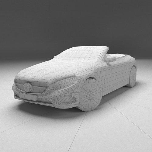 10-city-cars-models-3d-model-3d-model-lo