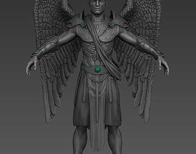 Archangel 3D