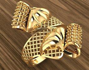 3D print model Ring 24