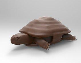 3D printable model Tortoise