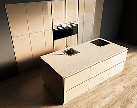 3D 107-Kitchen11 glossy 9