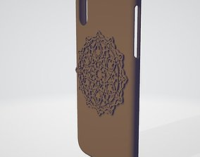3D printable model Iphone Case iphonexs