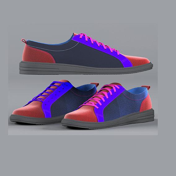 Boot 5