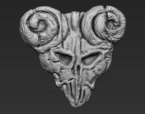 tenacious Pick of Destiny 3D print model