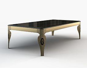 3D model Chatam table