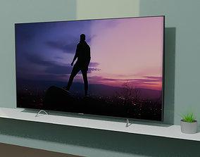 electronics Samsung TV 3D