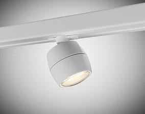 3D model lamp 33 am140