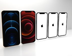iphone Apple iPhone 12 - All Models
