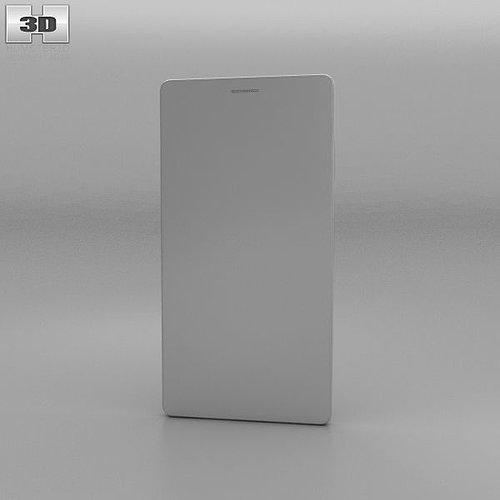 فروشگاه اینترنتی مودم جیبی - خرید مودم 3G خرید مودم 4G