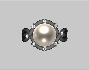 Jewellery-Parts-5-f494ks9s 3D printable model