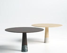 3D model Echo Table by Enne