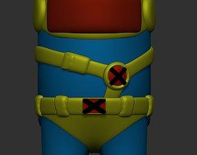 Among Us Cyclops 3D printable model