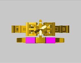 3D printable model Jewellery-Parts-23-gc0q3fo2