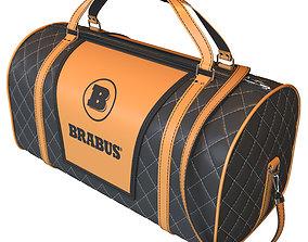 3D Bag Brabus