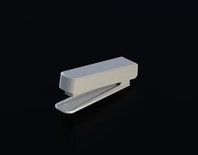 3D asset Stationery 03