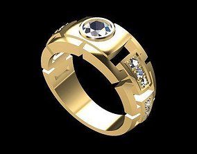 Jewelry wedding ring for woman nice model