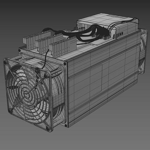 antminer-cryptocurrency-mining-hardware-3d-model-max-obj-fbx-c4d-dwg-mtl.jpg