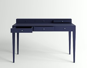 3D Table Mavi By Rooma Design