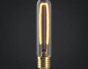 Light bulb 16 3D model