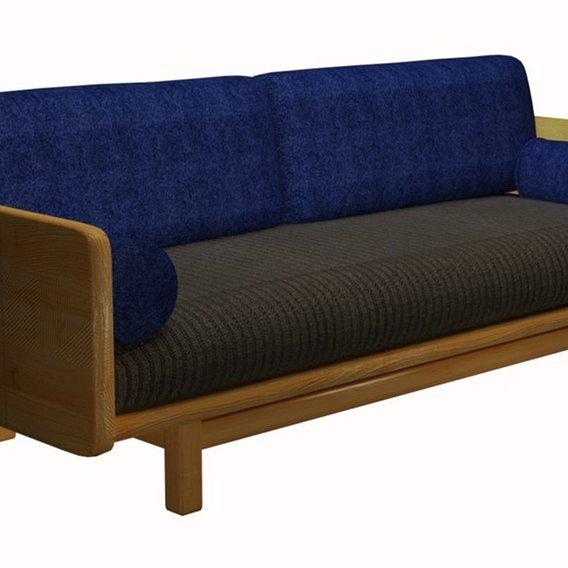 Sofa loft style 2
