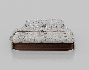 3D BED 1-2