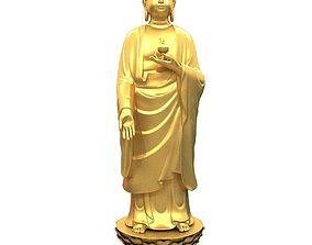 3D Buddhism2