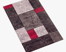Carpet 006 3D asset