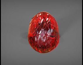 Dragon Egg 3D printable model