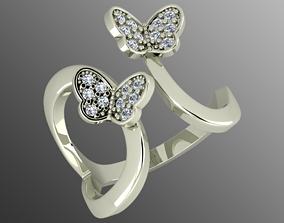 Ring n 47 3D printable model