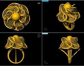Fusion Ring Models